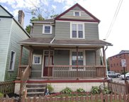 1043 Fair Avenue, Columbus image