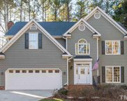 3009 Dunkirk Drive, Raleigh image