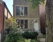 1835 North Honore Street, Chicago image