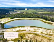 5293 Barcroft Lake Drive, Leland image