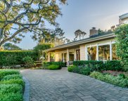 2972 Crescent Rd, Pebble Beach image