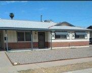 3632 W Elm Street, Phoenix image