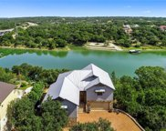 3508 Pace Bend Rd, Spicewood image