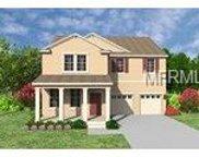 9776 Waterway Passage Drive, Winter Garden image