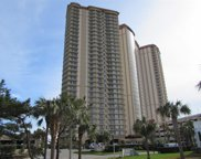 8500 Margate Circle Unit 2302, Myrtle Beach image