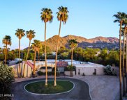 5215 E Orchid Lane, Paradise Valley image