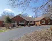 12122 Carberry, Town and Country image