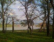 1234 Lakecrest, Lakewood Village image