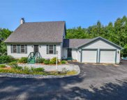 201 Chestnut Drive, Gilford image