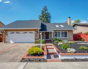 4249 Churchill Drive, Pleasanton image