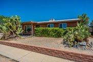 8344 E Cambria, Tucson image