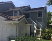 13543 Tiverton Rd., Carmel Valley image