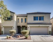 1717 Patrick Thomas Court, North Las Vegas image