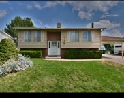 812 S 1280  W, Clearfield image