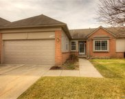 34368 MANOR RUN, Sterling Heights image