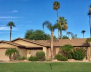 7019 N Via De Manana --, Scottsdale image