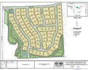 3204 N 179 Street, Elkhorn image