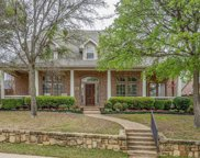 962 Hummingbird Drive, Coppell image