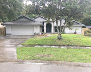 664 Cheoy Lee Circle, Winter Springs image