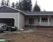 18609 77th St Ct E, Bonney Lake image