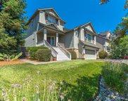 5757 Desoto  Drive, Santa Rosa image