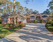 7600 FOUNDERS CT, Ponte Vedra Beach image