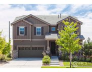 3356 Yale Dr, Broomfield image