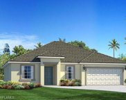 235 NW 26th AVE, Cape Coral image