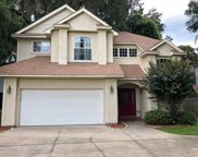 4484 Cool Emerald, Tallahassee image