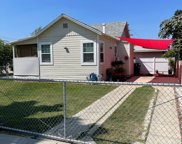 6807     Perry Road, Bell Gardens image