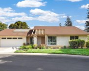 23216 Village 23, Camarillo image