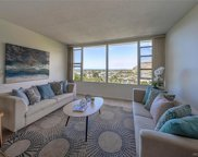 6710 Hawaii Kai Drive Unit 708, Honolulu image