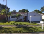 12046 70th Street, Largo image
