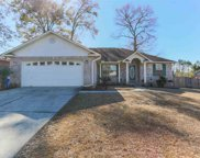 339 Twisted Oak Dr, Cantonment image
