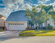 531 Terrace Cove Way, Orlando image