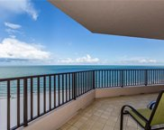 850 Collier Blvd Unit 801, Marco Island image