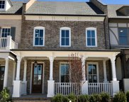 3007 Cheever Street # 1750, Franklin image