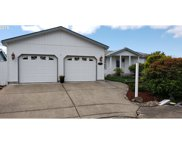 1822 FOUNTAIN  CT, Eugene image