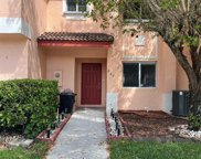 849 Nw 208th Way, Pembroke Pines image