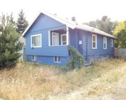 121 S Wycoff Ave, Bremerton image