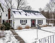 1291 Candia Road, Manchester image
