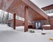 10000 Hillside Drive, Anchorage image