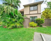 2110 Bayberry Dr, Pembroke Pines image