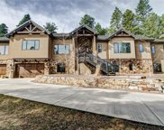 4970 Willow Stone Heights, Colorado Springs image
