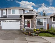 4216 222nd Pl  SE, Bothell image