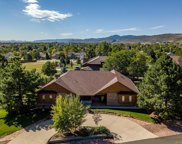 5252 South Xenophon Court, Littleton image