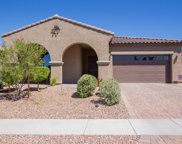 13359 N Cottontop, Oro Valley image