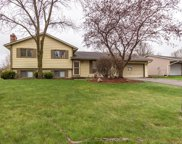 9179 Harbor Lane, Maple Grove image