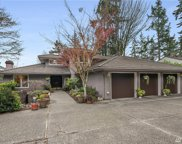 7066 92nd Ave SE, Mercer Island image
