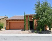 1012 Via Canale Drive, Henderson image